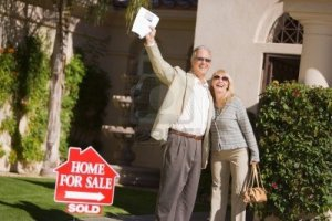 5436116-happy-new-home-owners
