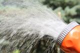 San Jose Gets WaterReprieve