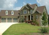 2017 Real Estate MarketForecast