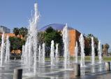San Jose Among Top Places toLive
