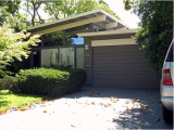 Eichler Homes Connect Santa Clara Valley's Past &Present
